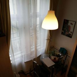 Eladó  téglalakás (Budapest, IX. kerület) 27,5 M  Ft
