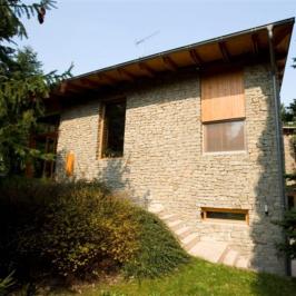 Eladó  családi ház (Budapest, II. kerület) 289 M  Ft