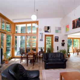 Eladó  családi ház (<span class='notranslate'>Budapest, II.  </span>kerület) 289 M   <span class='notranslate'>Ft</span>