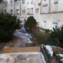 Eladó  téglalakás (Budapest, X. kerület) 24,25 M  Ft