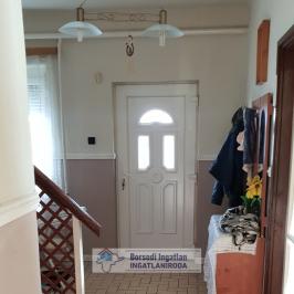 Eladó  családi ház (Bódvaszilas) 4,99 M  Ft