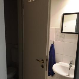 Kiadó  üzlet (Budapest, VI. kerület) 350 E  Ft/hó