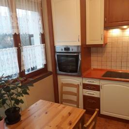 Eladó  panellakás (Budapest, XIX. kerület) 27,8 M  Ft