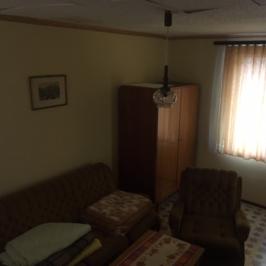 Eladó  családi ház (Berekfürdő) 23,5 M  Ft