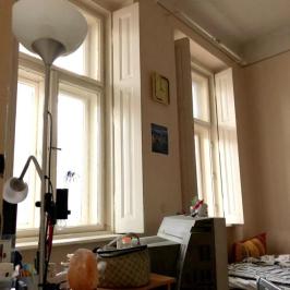 Eladó  családi ház (Budapest, XV. kerület) 59,99 M  Ft