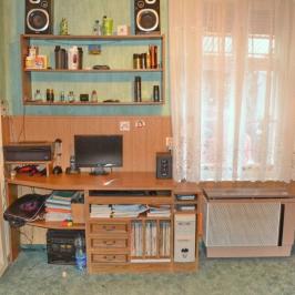 Eladó  házrész (Debrecen) 15,9 M  Ft