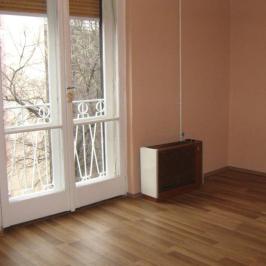 Eladó  téglalakás (Budapest, XXI. kerület) 18,9 M  Ft