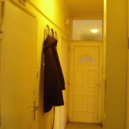 Eladó  téglalakás (Nyíregyháza, Érkert) 14,5 M  Ft