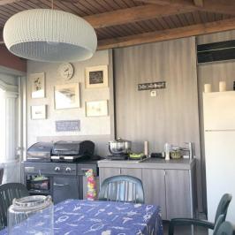 Eladó  családi ház (Budapest, XVI. kerület) 194,5 M  Ft