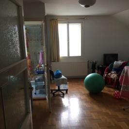 Eladó  családi ház (Budapest, XVI. kerület) 89 M  Ft