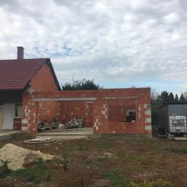 Eladó  családi ház (Békéscsaba, Jamina) 29 M  Ft