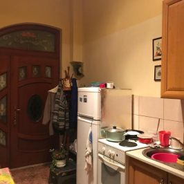 Eladó  családi ház (Budapest, XVI. kerület) 17,99 M  Ft