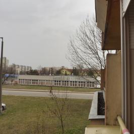 Eladó  panellakás (Eger, Felsőváros) 18 M  Ft