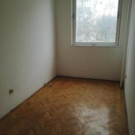 Eladó  panellakás (Budapest, IV. kerület) 24,9 M  Ft