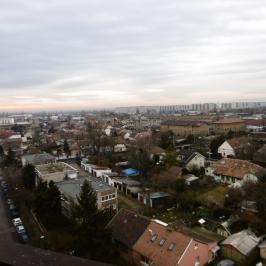 Eladó  panellakás (Budapest, XVIII. kerület) 25,8 M  Ft