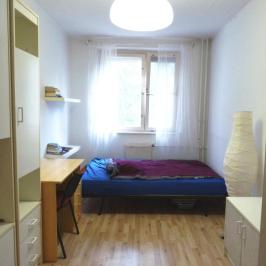 Eladó  téglalakás (Budapest, XVI. kerület) 37,9 M  Ft