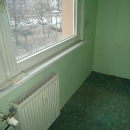 Eladó  panellakás (Budapest, XV. kerület) 21,59 M  Ft