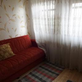 Eladó  családi ház (Pócsmegyer(Surány)) 59,9 M  Ft
