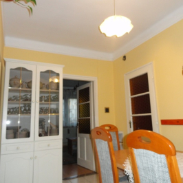 Eladó  családi ház (Budapest, XVIII. kerület) 42,9 M  Ft