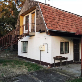 Eladó  családi ház (Szigetszentmiklós, Alsóbucka) 18,48 M  Ft