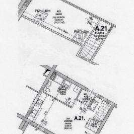 Eladó  téglalakás (Velence, Magyarország) 25,89 M  Ft