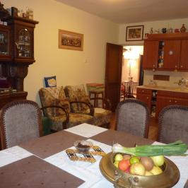 Eladó  családi ház (Eger, Lajosváros) 29,9 M  Ft