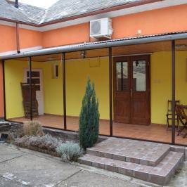 Eladó  családi ház (Nagykanizsa, Belváros) 23 M  Ft