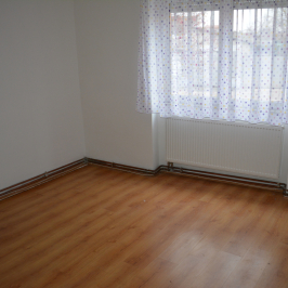 Eladó  családi ház (Nagykanizsa, Belváros) 21,5 M  Ft