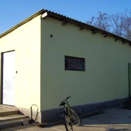 Eladó  családi ház (<span class='notranslate'>Nyíregyháza</span>, <span class='notranslate'>Nagyszállás</span>) 8.5 M   <span class='notranslate'>Ft</span>