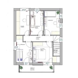 Eladó  családi ház (Budaörs, Ganz) 125 M  Ft