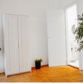 Eladó  téglalakás (Budapest, V. kerület) 84,9 M  Ft