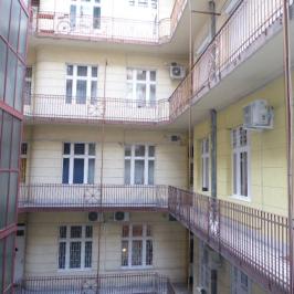 Eladó  téglalakás (Budapest, XIII. kerület) 42,99 M  Ft