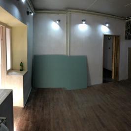 Eladó  családi ház (Kalocsa, Kertváros) 11,5 M  Ft