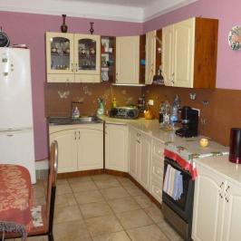 Eladó  családi ház (Pilis) 11,5 M  Ft