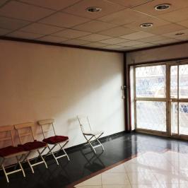 Kiadó  üzlet (Budapest, XI. kerület) 460 E  Ft/hó +ÁFA