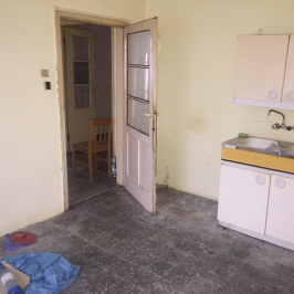 Eladó  családi ház (Nőtincs) 8,9 M  Ft