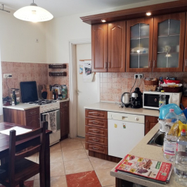 Eladó  családi ház (Szigethalom, Központ) 36,9 M  Ft