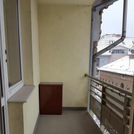 Eladó  téglalakás (Budapest, IV. kerület) 61,8 M  Ft