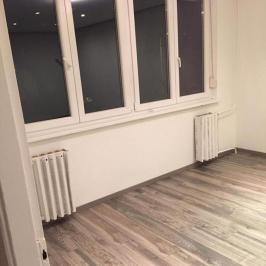 Eladó  panellakás (Budapest, XXI. kerület) 26,99 M  Ft
