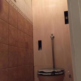 Eladó  panellakás (Budapest, XXI. kerület) 26,6 M  Ft