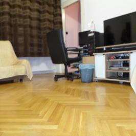 Eladó  téglalakás (Budapest, XIII. kerület) 42,9 M  Ft