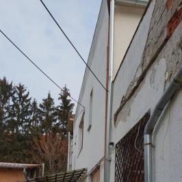 Eladó  családi ház (Budakeszi, Szilvamag) 99 M  Ft