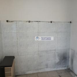 Eladó  iroda (Kazincbarcika) 8,5 M  Ft