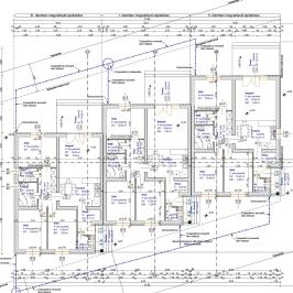 Eladó  sorház (Nagytarcsa) 44,9 M  Ft