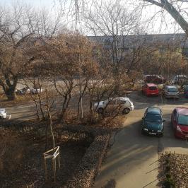Eladó  panellakás (Budapest, III. kerület) 23,9 M  Ft