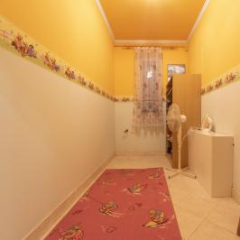Eladó  családi ház (Orosháza, Szőlő) 27 M  Ft