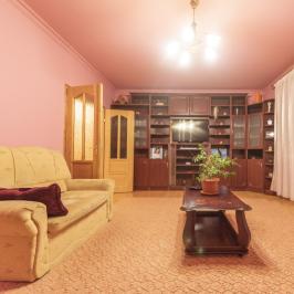 Eladó  családi ház (Orosháza, Szőlő) 25 M  Ft