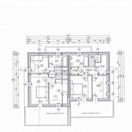 Eladó  ikerház (Nagykovácsi, Nagyszénásalja) 85,7 M  Ft