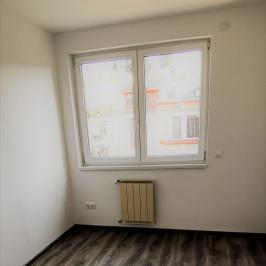 Kiadó  téglalakás (<span class='notranslate'>Budapest, II.  </span>kerület) 494,04 E   <span class='notranslate'>Ft</span>/hó