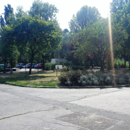 Eladó  panellakás (Budapest, XI. kerület) 31,8 M  Ft